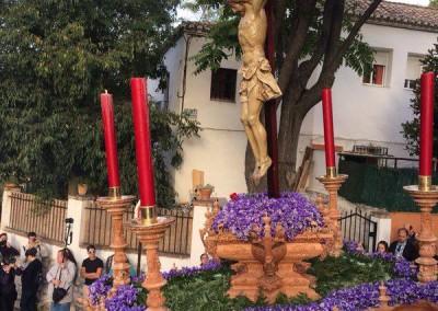 Hdad. Consuelo (Granada)