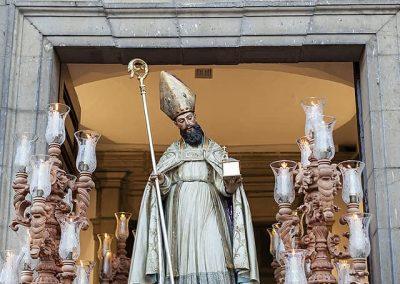 San Agustín (Santa Fe)