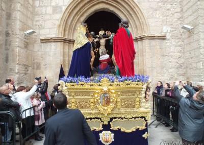 Hdad. del Perdón (Ciudad Real)