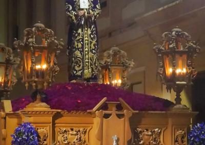 Hdad. de Medinaceli (Ciudad Real)