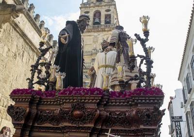Hdad. del Perdón (Córdoba)