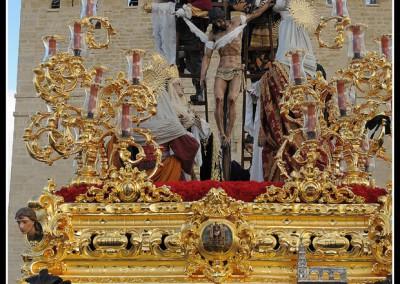 Hdad. Descendimiento (Córdoba)