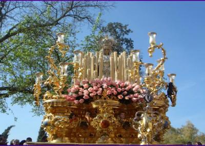 Hdad. de los Dolores (Bujalance)