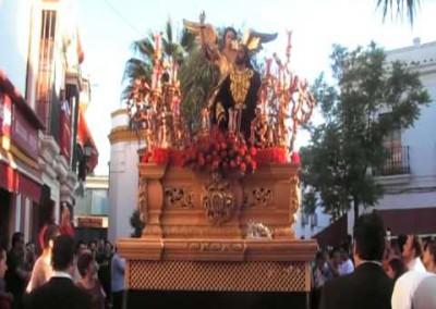 Hdad. del Huerto (Palma del Río)