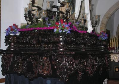 Hdad. de la Piedad (Porcuna)
