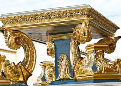 Santa María de Cleofás