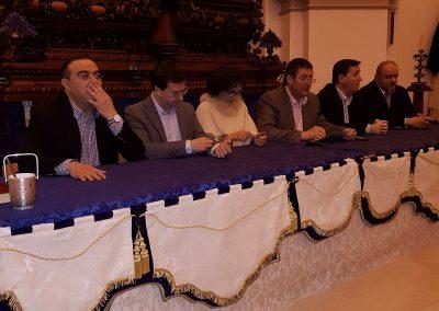 Hermandad del Bautismo (Cuenca)